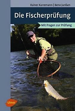 sicher durch die fischerprüfung